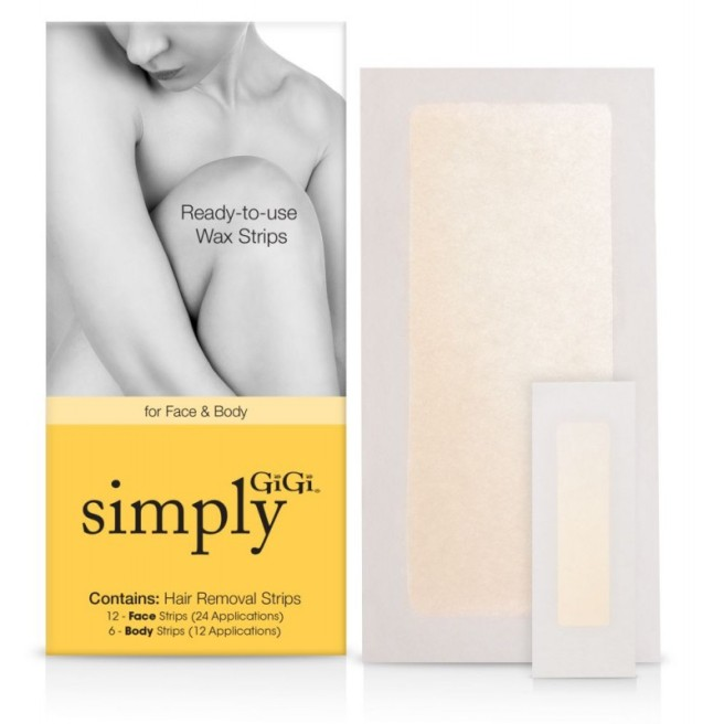 gigi-simply-gigi-ready-to-use-wax-strips