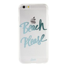 Sonix Beach Please Case