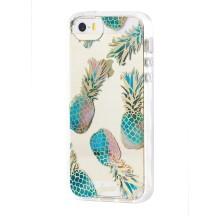 Sonix Pineapple Case